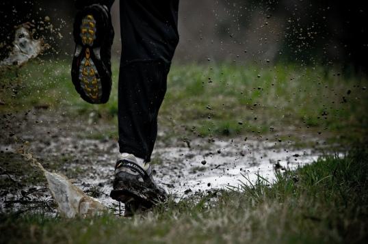 trailrunning12