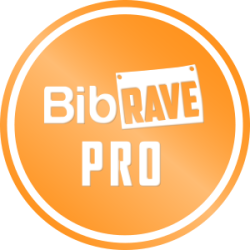 BibRave-Badge-1