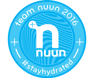 nuun_logo