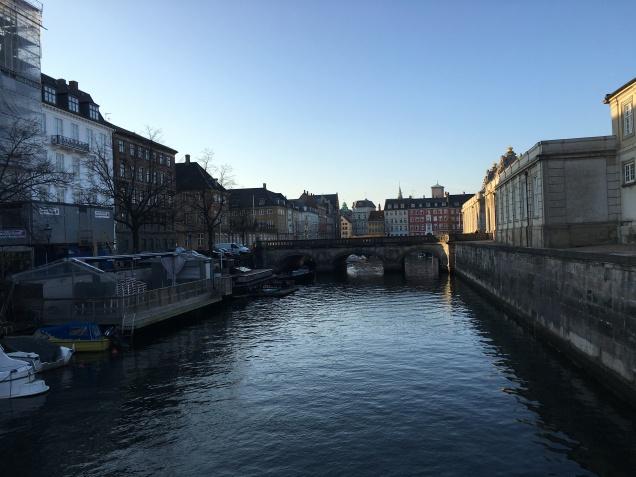 canals copenhagen
